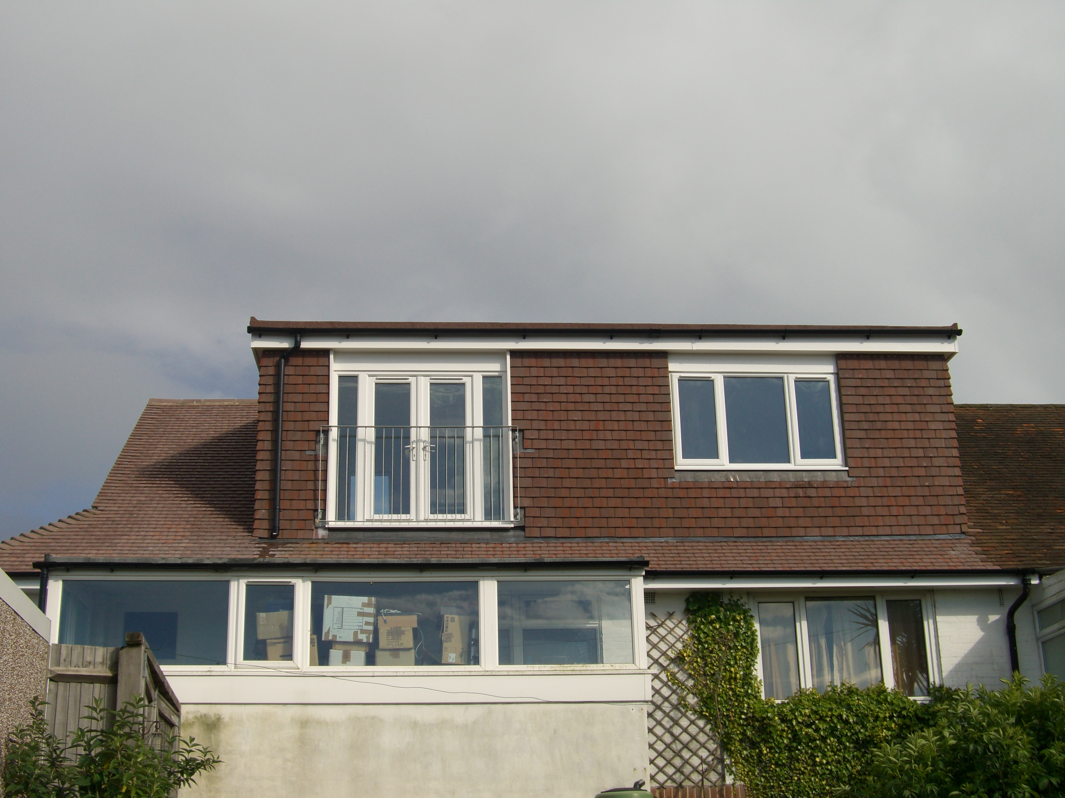 Dormer Loft Conversion Joy Studio Design Gallery Best
